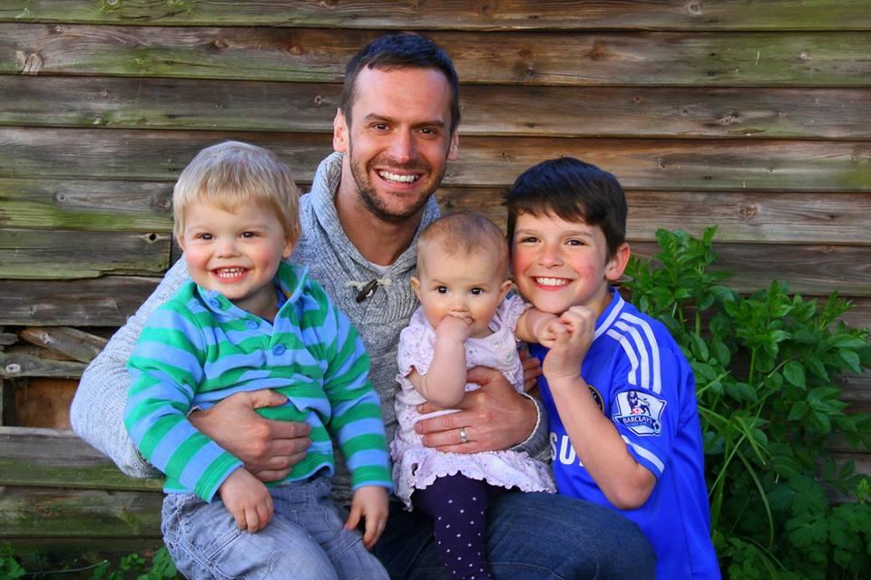Rob Family