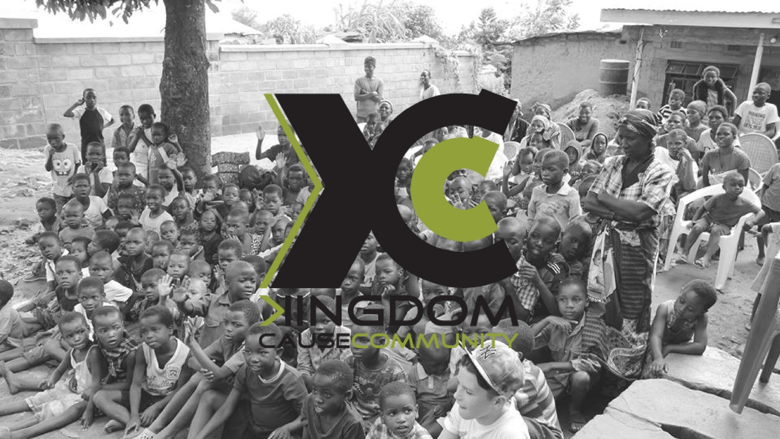 KCC Main Image