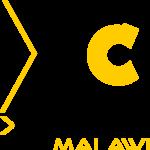 KCC Malawi Logo